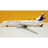 McDonnell Douglas MD-11 N311MD