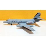 Mexican Air Force L-1329 JetStar 8 3908