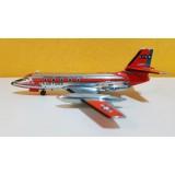 United Air Force C-140A (L-1329) JetStar 59-5962