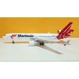 MartinAir MD-11 PH-MCP