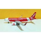 AirAsia A320neo 9M-AGA