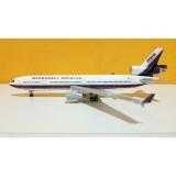 McDonnell Douglas MD-11 N211MD
