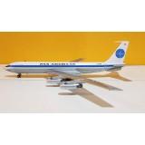 Pan Am B707-300 N704PA