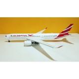 Air Mauritius A350-900 3B-NBQ