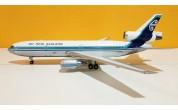 Air New Zealand DC-10-30 ZK-NZS