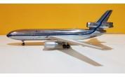 Eastern Airlines DC-10-30 N390EA
