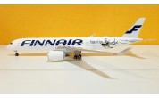 Finnair Happy Holiday A350-900 OH-LWD