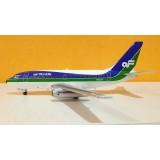 AirFlorida B737-100 N40AF