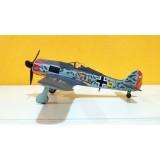 Luftwaffe Focke-Wulf Fw 190 A-5 2594