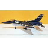 Italian Air Force Gruppo 90th Anniversary F-16A Fighting Falcon MM7251