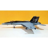United States Navy Kestrels CVN-73 F/A-18E Super Hornet 165897
