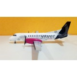 Silver Airways SAAB 340 N344AG