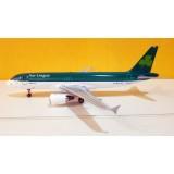 Aer Lingus A320 EI-DEK