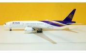 Thai International Airways B777-200ER HS-TJV