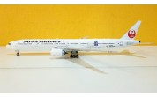Japan Airlines PGA Tour Champions B777-300ER JA731J