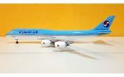 Korea Air B747-8I HL7644