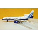 Las Vegas Sands Corporation L-1011-500 Tristar N388LS