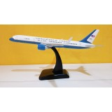 United States Air Force B757-200 (C-32A) 80001