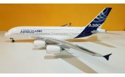 Airbus Industrie A380