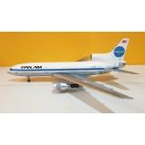 Pan Am L1011-500 N511PA