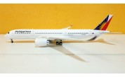 Philippines Airlines A350-900 RP-C3501