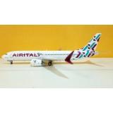 Air Italy B737MAX8 EI-GFY