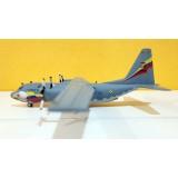 Colombian Air Force Eagle C-130H Hercules FAC1004