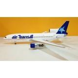 Air Transat L-1011-500 C-FTSW
