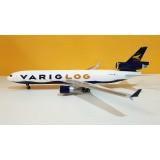 VarigLog MD-11F PR-LGE