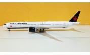 Air Canada Go Canada Go! B777-300ER C-FITL
