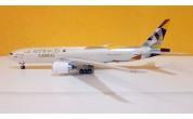 Etihad Cargo B777-200F A6-DDD