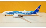 China Southern Airlines B787-9 B-1242