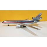 American Airlines DC-10-30 N144AA