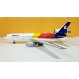 Air Pacific DC-10-30 N821L
