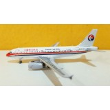 China Eastern Airlines A319 B-6430