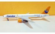 Condor Airlines (Thomas Cook) B757-200 D-ABNF