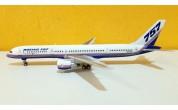 Boeing In House B757-200 N757A