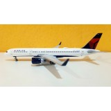Delta Airlines B757-200 N551NW