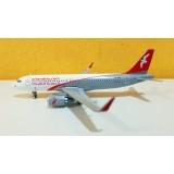Air Arabia A320ceo A6-AOA