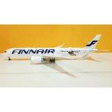 Finnair Happy Holiday (FD) A350-900 OH-LWD