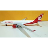Air Berlin A330-200 D-ALPA