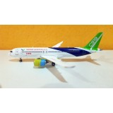 COMAC Commercial Aircraft Corporation of China C919 B-001C