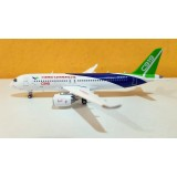 COMAC Commercial Aircraft Corporation of China C919 B-001A