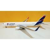 LATAM Cargo B767-300F