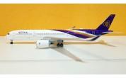 Thai International Airways A350-900 HS-THG