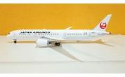 Japan Airlines B787-9 JA874J