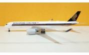 Singapore Airlines A350-900 9V-SMI