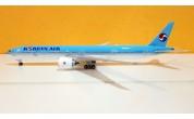 Korean Air B777-300ER HL8010