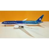 Air Tahiti B787-9 F-ONUI