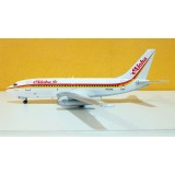 Aloha Airlines B737-200 N730AL